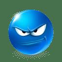 Real Emotive   Online Store   LearnTech