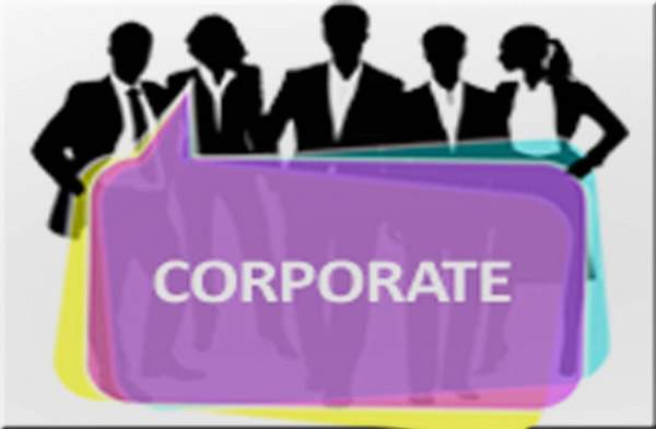 LearnTech – Corporate Movie