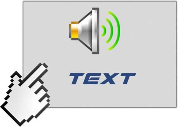 Widget : Tool Tip Widget - Custom Articulate Presenter Widgets