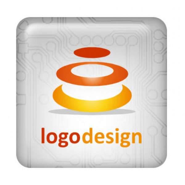 Learntech - Logo_Design