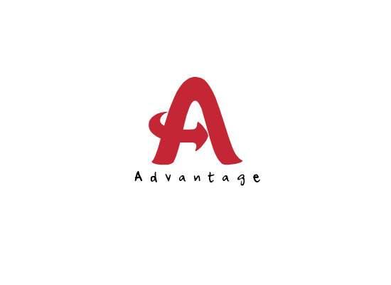 Advantage   Logo   LearnTech