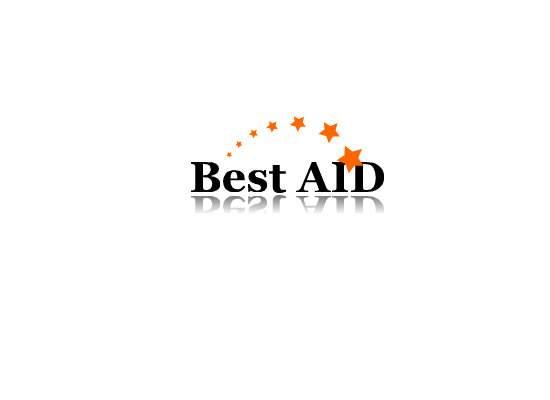 Best AID   Logo   LearnTech