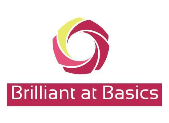 Brilliant at Basics   Logo   LearnTech