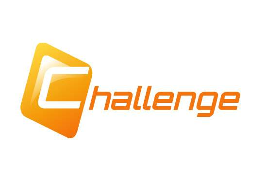 Challenge   Logo   LearnTech