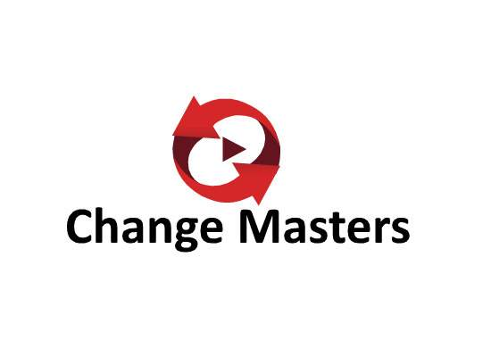 Change Masters   Logo   LearnTech