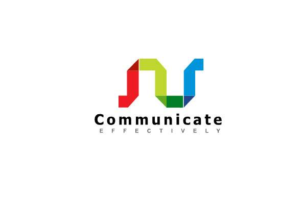 Communicate Effectively   Logo   LearnTech