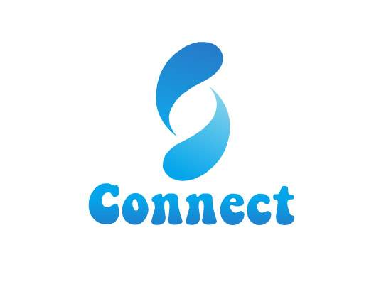 Connect   Logo   LearnTech