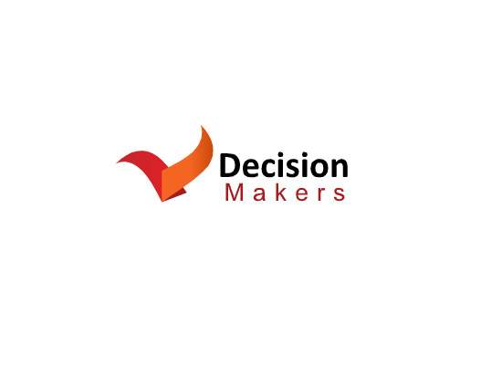 Decision Makers   Logo   LearnTech