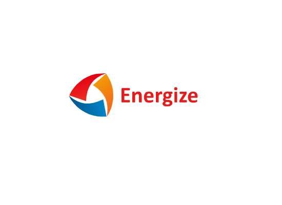 Energize   Logo   LearnTech