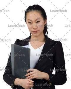LearnTech - Real Emotive – Lynda_Evil   Online Store   LearnTech