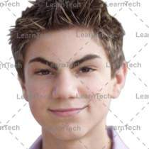 Real Emotive - Evil   Online Store   LearnTech