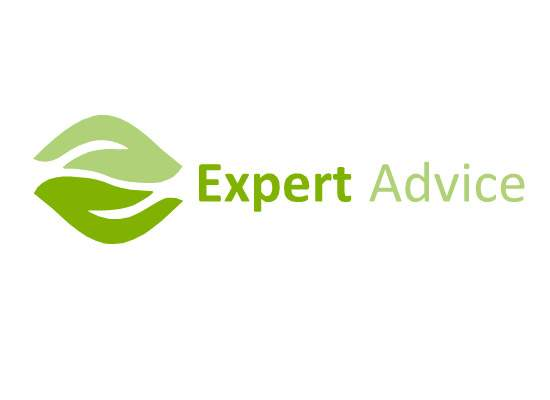 Expert Advice   Logo   LearnTech