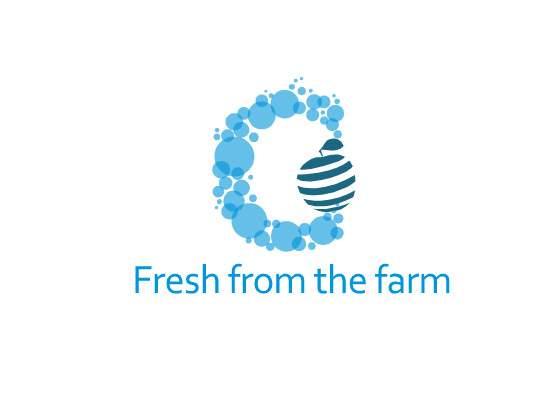 Fresh from the Farm   Logo   LearnTech