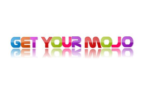 Get Your Mojo   Logo   LearnTech