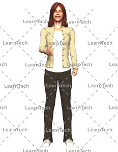 LearnTech - Character Poses – Alyson_Handshake