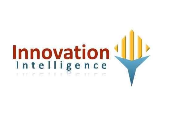 Intelligence   Logo   LearnTech