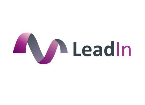 Lead in   Logo   LearnTech