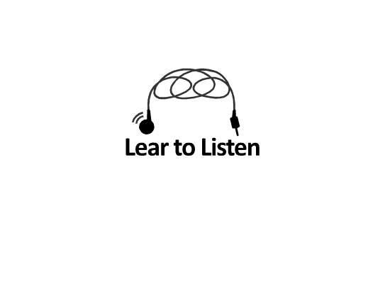Lear to Listen   Logo   LearnTech