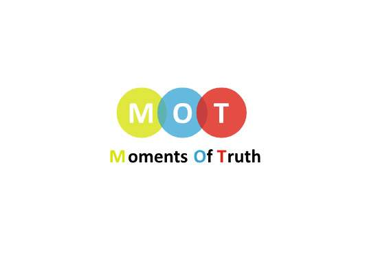 Moments OF Truth   Logo   LearnTech