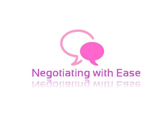 Negotiating with Ease   Logo   LearnTech