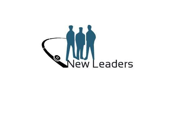 New Leaders   Logo   LearnTech