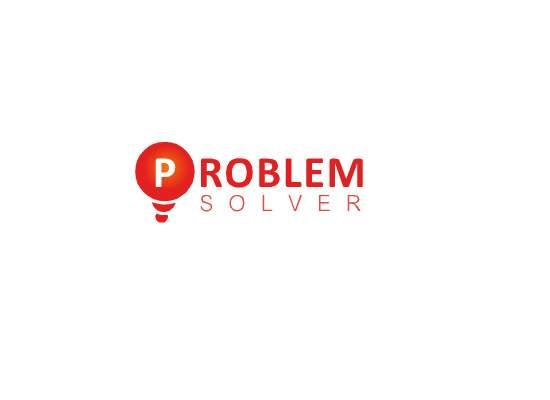 Problem Solvers   Logo   LearnTech