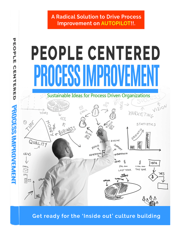 LearnTech - Process Improvement EBook