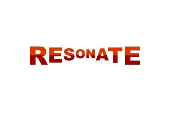 Resonate   Logo   LearnTech