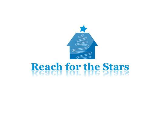 Reach for the stars   Logo   LearnTech
