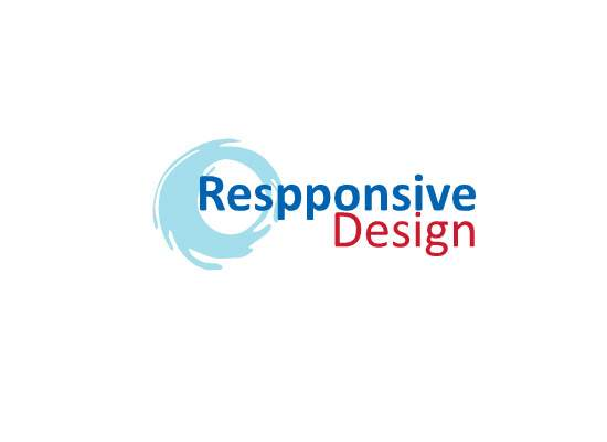 Respponsive You   Logo   LearnTech