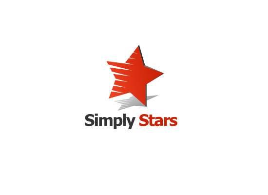 Simply Stars   Logo   LearnTech