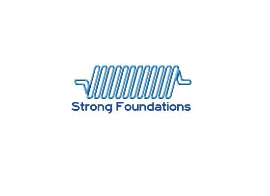 Strong Foundations   Logo   LearnTech