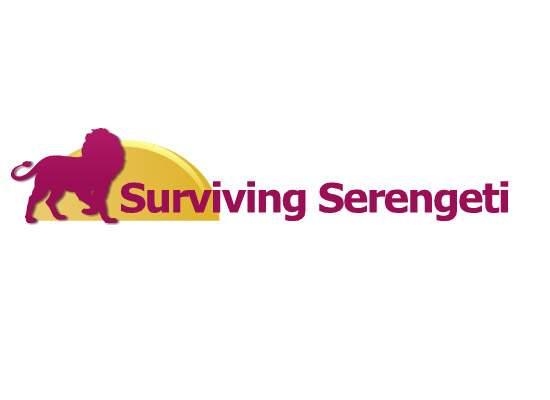 Surviving Serengeti   Logo   LearnTech