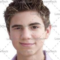 Real Emotive – Kevin_Wink   Online Store   LearnTech