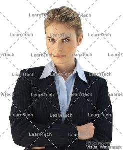 Real Emotive – Rachel_Angry   Online Store   LearnTech