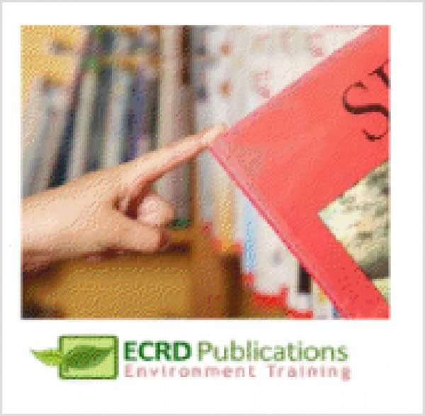 ROI of Digital Learning | ECRD Digital Publications | E Learning Case Study