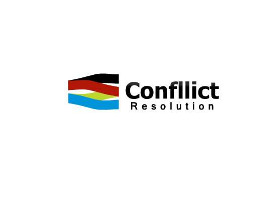 Conflict Resolution   Logo   LearnTech