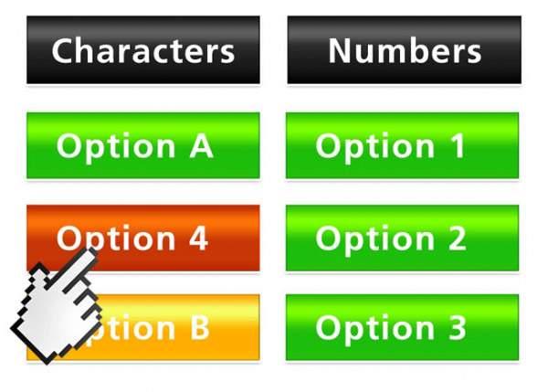 Custom Articulate Presenter Widgets | Articulate Skins Widgets 2021