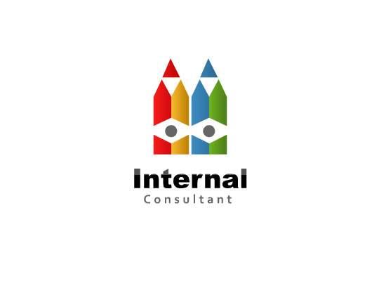 Internal Consultant   Logo   LearnTech