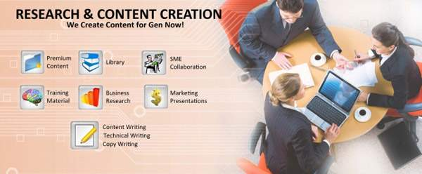 LearnTech– Research & Content Creation | E-learning Examples