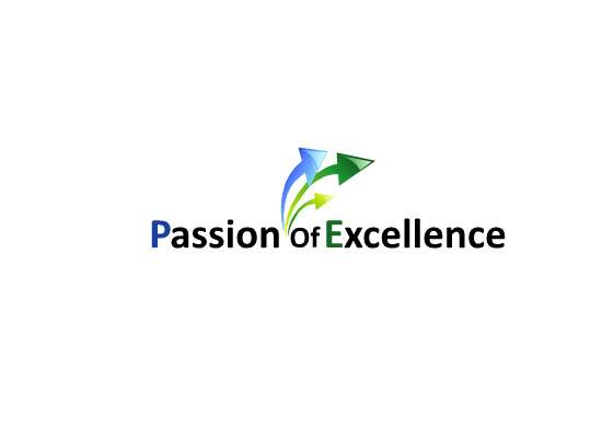 Passion PF Excellence   Logo   LearnTech