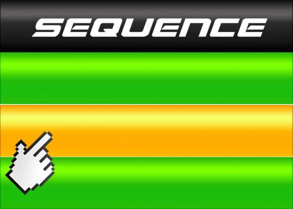Sequence Exercise | Assessment Design | How to Design Quizzes Effectively