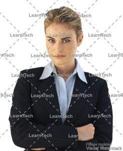 Real Emotive – Rachel_Unhappy   Online Store   LearnTech