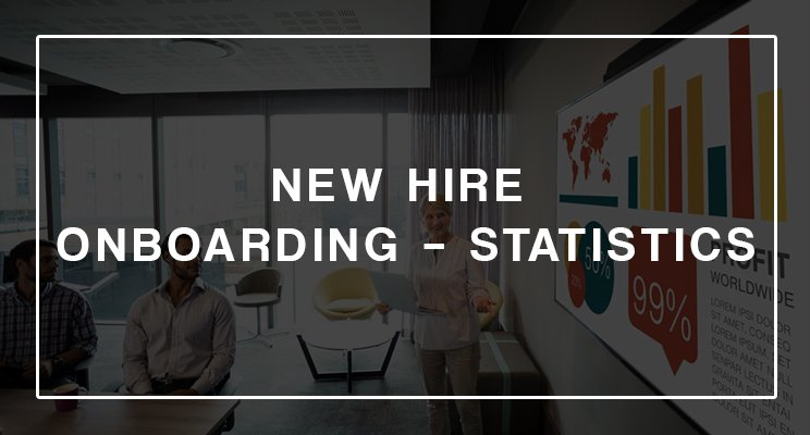 New Hire Onboarding- Techniques