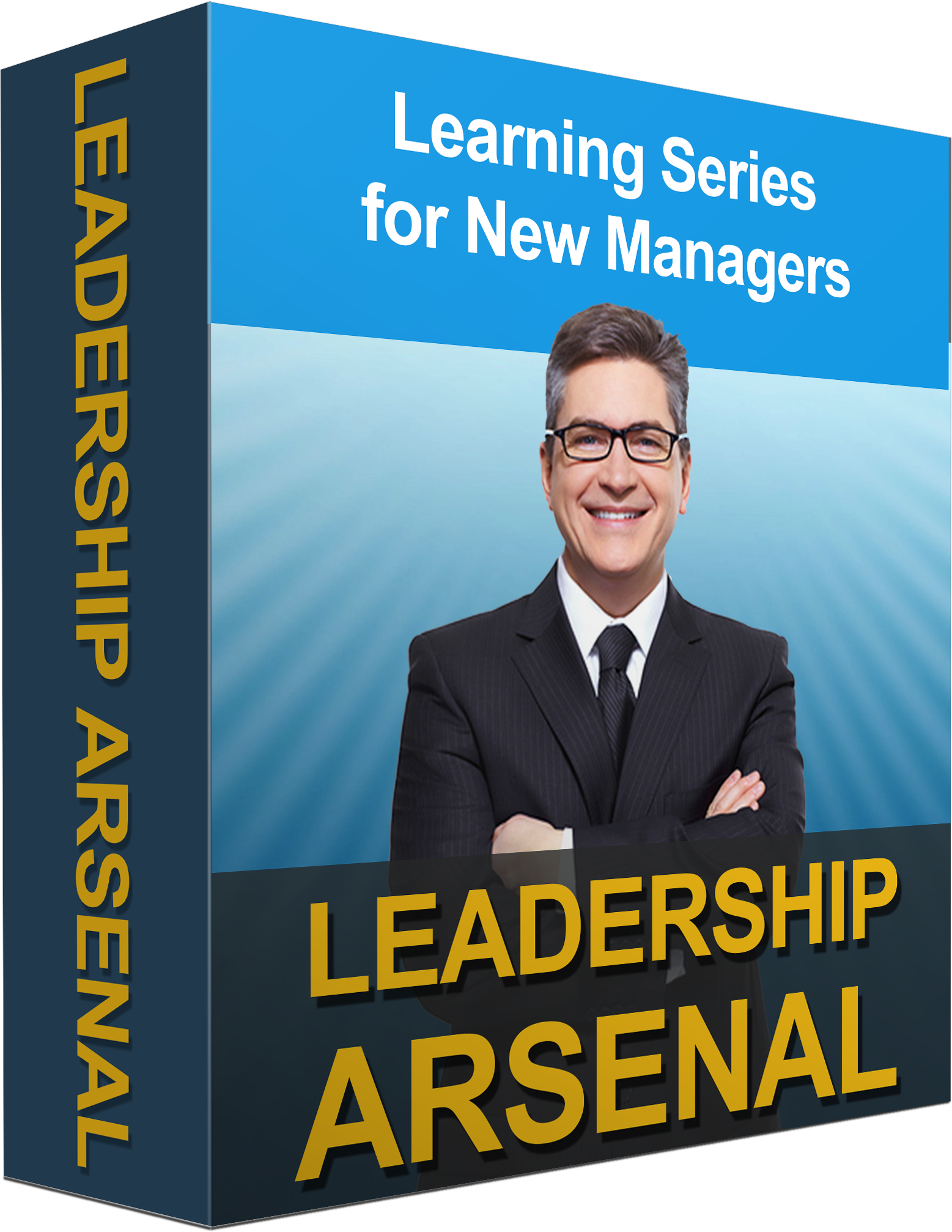 Leadership Manager Training – Off the shelf E Learning Course Catalogue