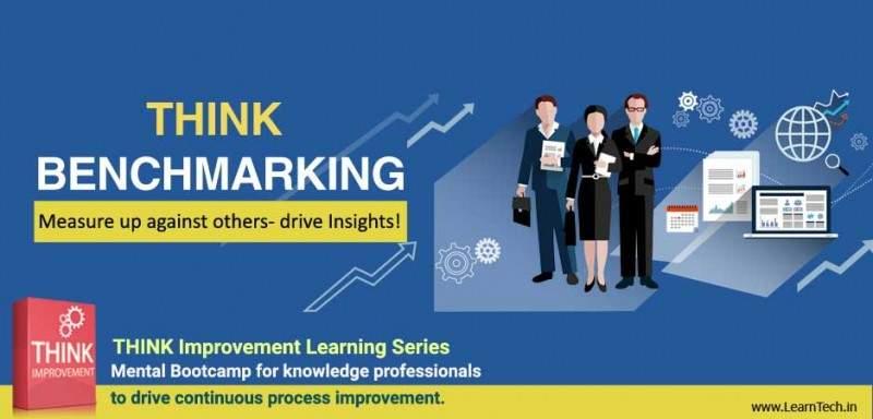 THINK Benchmarking - Process Improvement Training