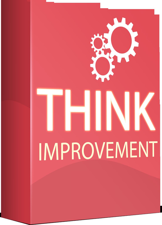 Process Improvement – off the shelf E learning Course Catalogue